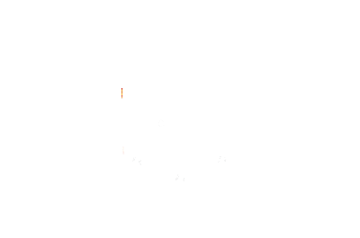 Shakopee Dakota Convenience Stores