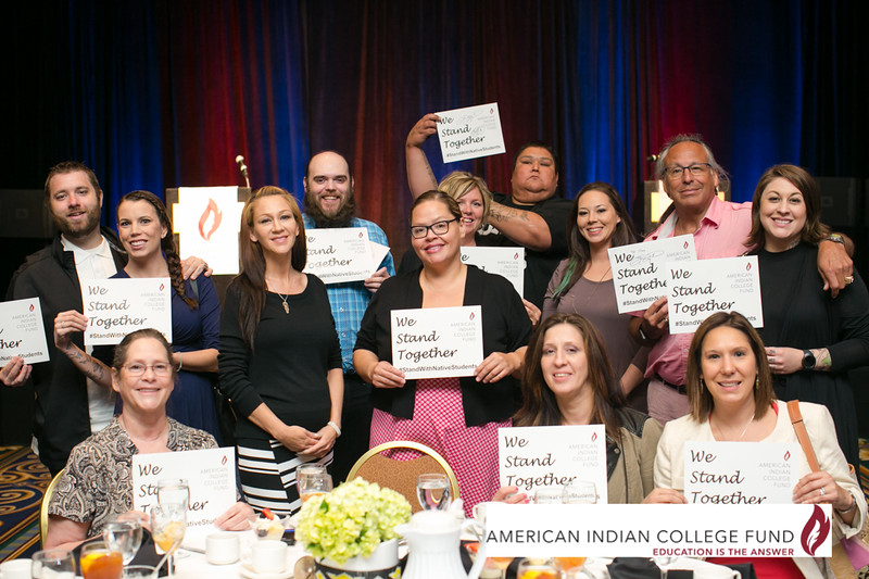 Are American indian college girls simply magnificent