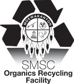 SMSC Organics Recycling Facility