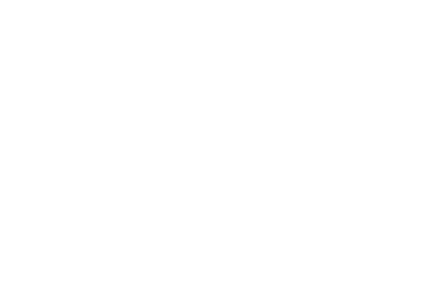 Dakotah Meadows Mini Storage