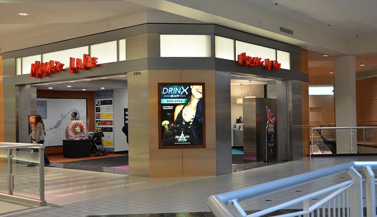 Casino mall of america addiction gambers gambling problem