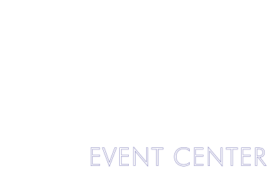 Playworks LINK Event Center